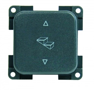 CBE 12v Step Switch (3 Position)